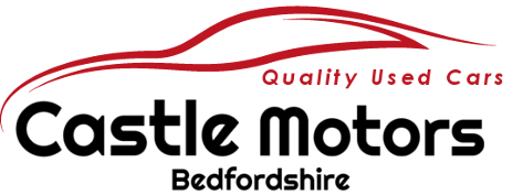 Castle Motors Bedfordshire Ltd Logo